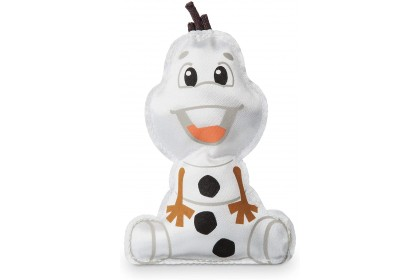 Disney Animators' Collection Elsa Doll - Frozen