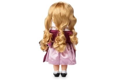 Disney Animators' Collection Doll - Aurora