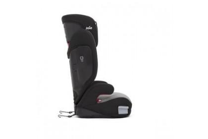 Joie Trillo Dark Pewter Car Seat (15-36kg)