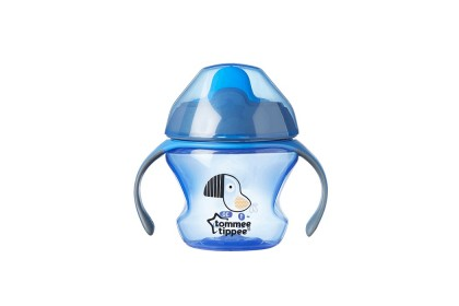 Tommee Tippee First Trainer Cup / Sippee Cup 150ml (4m+)